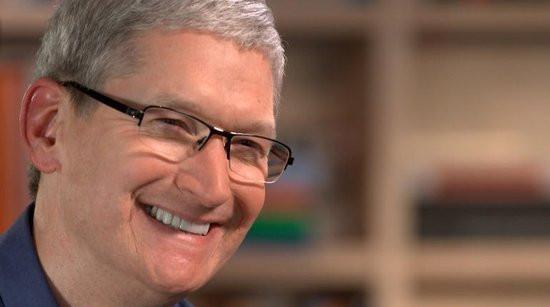 0226000008289626-photo-inside-apple-60-minutes.jpg