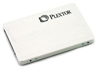 0140000005343542-photo-plextor-m5-pro-ssd.jpg