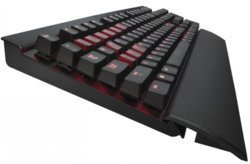00fa000005860468-photo-corsair-k70.jpg