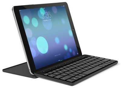 0190000007623213-photo-microsoft-universal-mobile-keyboard.jpg