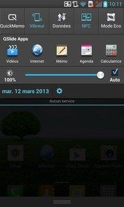 0000012c05778378-photo-optimus-g-notifications.jpg
