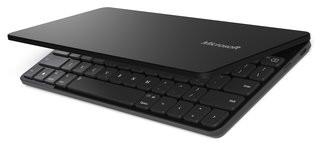 0140000007623215-photo-microsoft-universal-mobile-keyboard.jpg