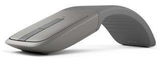 0140000007623217-photo-microsoft-arc-touch-bluetooth-mouse.jpg