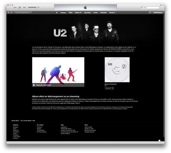 02bb000007607371-photo-u2-les-chansons-de-l-innocence-impos-es.jpg