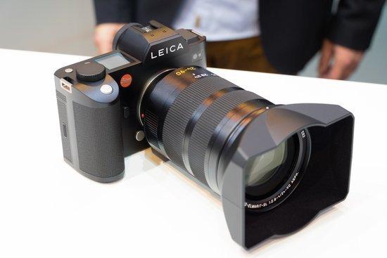 0226000008237792-photo-leica-sl.jpg