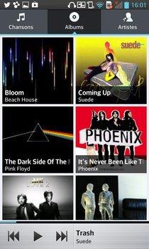 0000015e05778536-photo-optimus-g-musique-albums.jpg