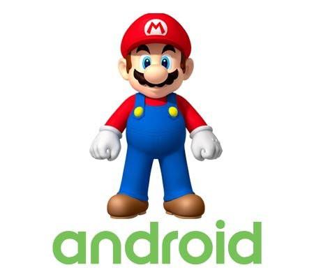 0258000008057274-photo-android-mario.jpg