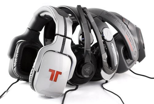 01f4000003974012-photo-s-lection-de-casques-gamer.jpg