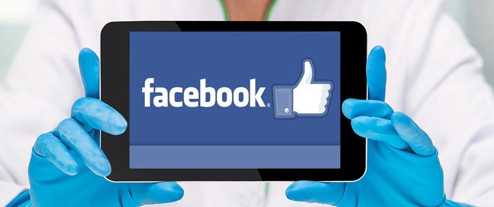 03E8000007659435-photo-facebook-sant.jpg