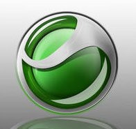 00FA000001649196-photo-sony-ericsson-logo.jpg
