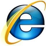 00a0000001986324-photo-internet-explorer-8-final-logo-clubic.jpg