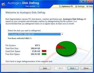 012c000000905076-photo-interface-auslogic.jpg