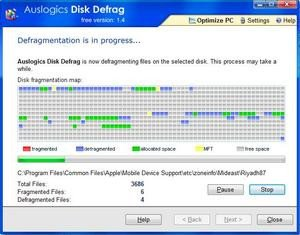012c000000905074-photo-phase-de-d-fragmentation-auslogic.jpg