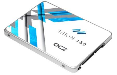 0226000008331286-photo-ocz-trion-150.jpg