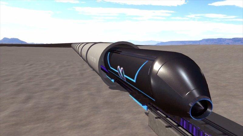 0320000008440922-photo-hyperloop-one.jpg