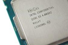 00E1000007439075-photo-intel-core-i7-4790k-macro.jpg