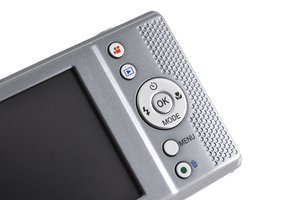 012c000005267454-photo-pentax-vs20-7.jpg