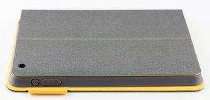 012c000006485494-photo-logitech-fabricskin-keyboard-folio-7.jpg