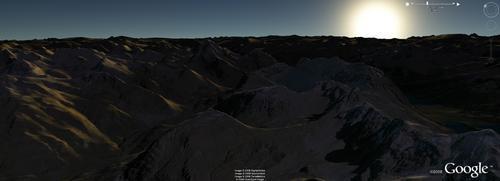 01F4000001293578-photo-google-earth-alpes.jpg