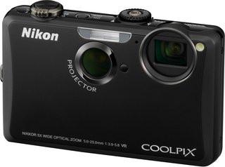 0140000003459652-photo-nikon-coolpix-s1100pj.jpg