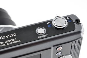 012c000005267448-photo-pentax-vs20-4.jpg