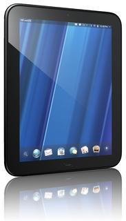 0000014004344124-photo-hp-touchpad.jpg