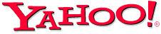 00075595-photo-logo-yahoo.jpg