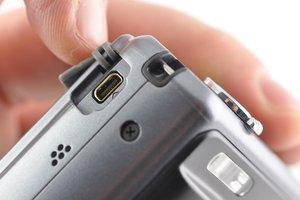 012c000005267452-photo-pentax-vs20-6.jpg