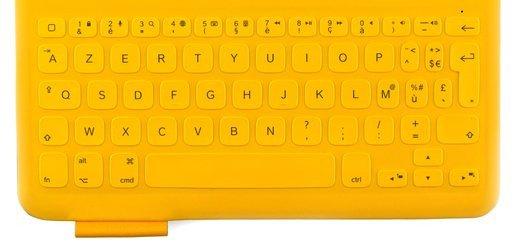 0203000006485884-photo-logitech-fabricskin-keyboard-folio-9.jpg