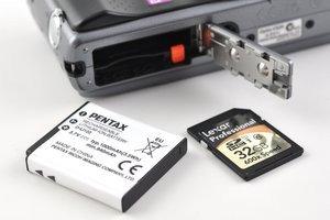 012c000005267458-photo-pentax-vs20-9.jpg
