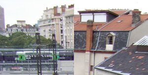 012c000005282330-photo-pentax-optio-vs20-aberrations-extraits.jpg