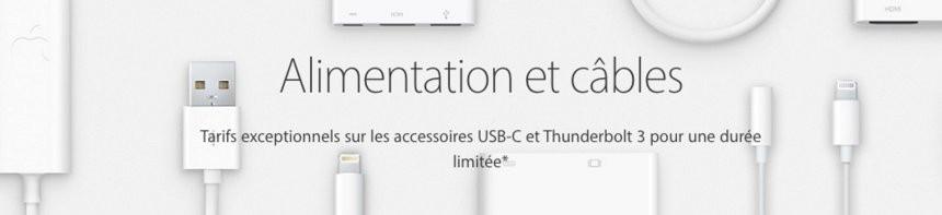 035C000008589164-photo-tarif-apple-accessoires.jpg