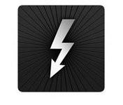 0000009607073938-photo-thunderbolt-2.jpg