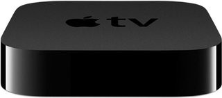 0140000005014616-photo-apple-tv.jpg