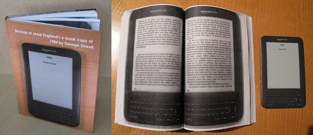 03E8000008037568-photo-sauvegarde-physique-livre.jpg