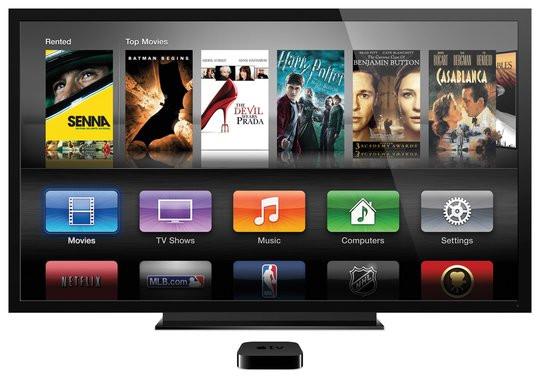 021C000005014618-photo-apple-tv-main-menu-us.jpg