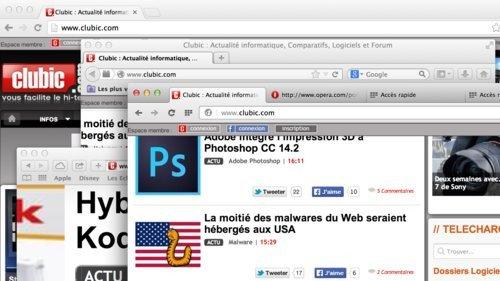 01f4000007079664-photo-macbook-pro-retina-navigateurs.jpg