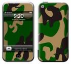 02033448-photo-iphone-army.jpg