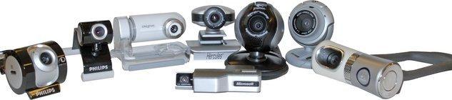 0000008c00410647-photo-webcams-compar-es.jpg