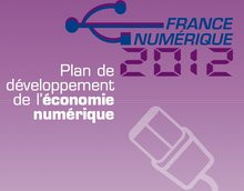 00DC000001700390-photo-plan-num-rique-2012.jpg