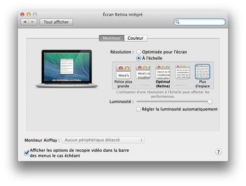 01f4000007073944-photo-macbook-pro-retina-configuration.jpg