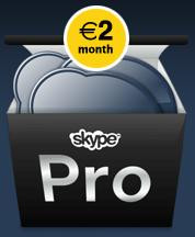 00441005-photo-skype-pro.jpg