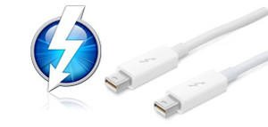 012c000004035994-photo-logo-apple-thunderbolt2.jpg