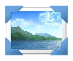 00F0000004461722-photo-visionneuse-de-photos-windows.jpg