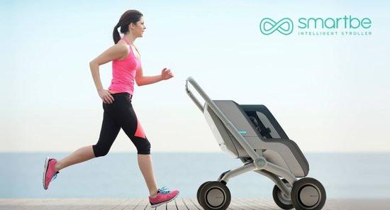 0226000008317952-photo-smartbe-stroller.jpg