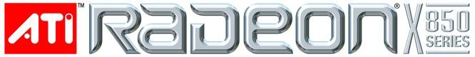0000005000110078-photo-logo-silver-ati-radeon-x850.jpg