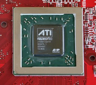 0000011800123393-photo-puce-ati-radeon-x850-agp.jpg