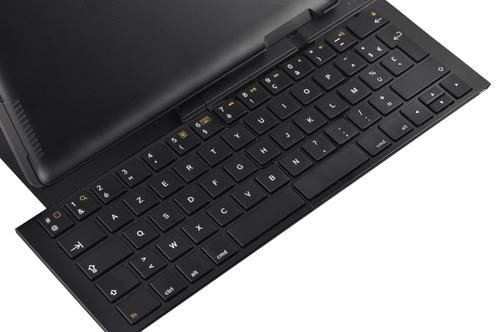 01f4000004757428-photo-logitech-fold-up-keyboard.jpg