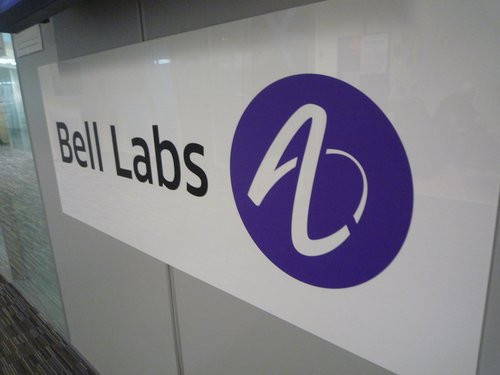 01F4000008073748-photo-bell-labs-logo.jpg