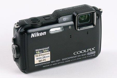 01c2000007419203-photo-nikon-aw120-10.jpg